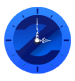 Zonder Time Coupons and Promo Code